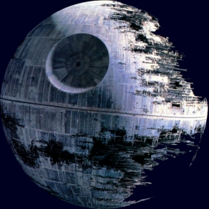 "The image ""http://www.eyeonstarwars.com/trilogy/vehicle/images/death_star2.jpg"" cannot be displayed, because it contains errors."